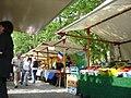 Wochenmarkt auf dem Karl-August-Platz.jpg