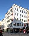 Wohn- und Geschäftshaus Schildergasse 84a-3620.jpg