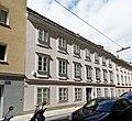 Wohnhaus 22762 in A-1040 Wien.jpg