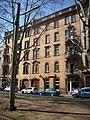 Wohnhaus Kaiser-Karl-Ring 7-9.JPG