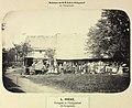 Wohnhaus Magdalena Kade 1866 JS.jpg