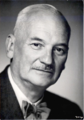 Wojciech Rubinowicz 1954.png