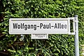 Wolfgang Paul Allee (Bonn) jm02214.jpg