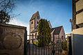 Wolfisheim église protestante Saint-Pierre.jpg