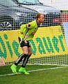 Wolfsberger AC gegen FC Red Bull Salzburg (15. Apr. 2017) 16.jpg