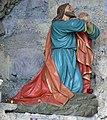 Wolketsweiler Ölberg Detail Jesus.jpg