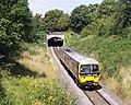Wolvercote Tunnel 2.JPG