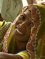 Woman in Umaria district, M.P., India.jpg