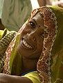 Woman in Umaria district, M.P., India.jpg