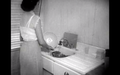 Woman using a plastic bowl.png