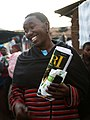 Women in Silanga Slum Nairobi Maria Berndtsson Peepoople (1) (6082004527).jpg