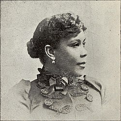 Women of distinction - remarkable in works and invincible in character (1893) (14784366372).jpg