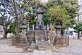 Wongwt 上野公園 (17098046899).jpg
