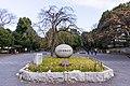 Wongwt 上野公園 (17284240975).jpg