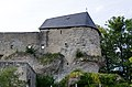 Wonsees, Sanspareil, Burg Zwernitz, 001.jpg