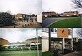 Woodgreen Archade, Banbury.JPG