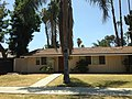 Woodland Hills, Los Angeles, CA, USA - panoramio (10).jpg