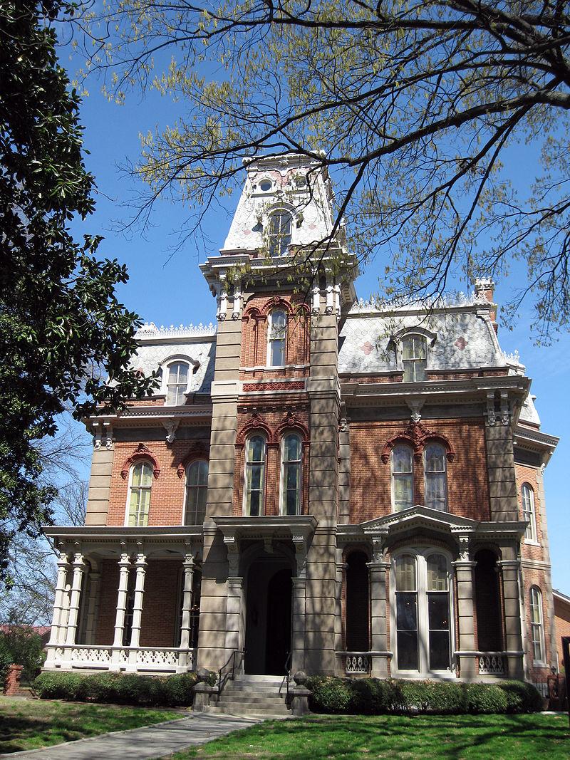 Woodruff-Fontaine House.jpg