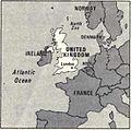 World Factbook (1982) United Kingdom.jpg