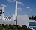 World War II Memorial Wade-2.jpg