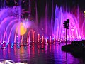 World of Color show - panoramio - UncleVinny (2).jpg
