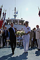 Wreath-laying ceremony 130815-N-EZ054-029.jpg