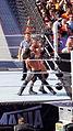 WrestleMania 31 2015-03-29 16-39-22 ILCE-6000 6809 DxO (17187168164).jpg