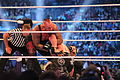 WrestleMania XXX IMG 4993 (13771425814).jpg