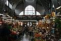 Wroclaw-markethall-104.JPG
