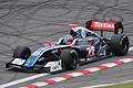 WsbR-Germany-2014-Race1-Óscar Tunjo.jpg