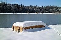 Wundschuher Teich 22.jpg