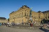 Wurzburg Residence 07.jpg