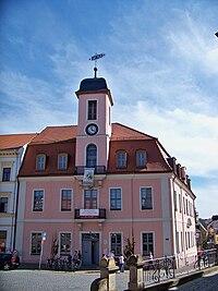 Wurzen Rathaus.jpg
