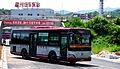 XML6922J13C of the 2nd Zayton bus.jpg