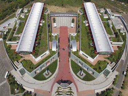 Menetrendek Asia Center tömegközlekedéssel