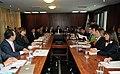 XXXVII Consejo Andino de Ministros de Relaciones Exteriores (9824035686).jpg