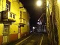 Xalapa by Night - Xalapa - Veracruz - Mexico - 05 (16083150941).jpg