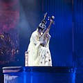 Xian China Cultural-Performance-06.jpg