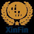 XinFin.png