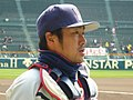 YS-Ryoji-Aikawa20120313.jpg
