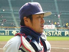 相川亮二の画像 p1_5