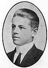 Y Frank Freeman in 1910