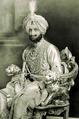 YadavindraSinghofPatiala1930s.png