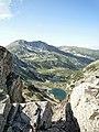 Yakoruda, Bulgaria - panoramio (43).jpg