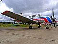 Yakovlev Yak-18T (4321424925).jpg