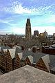 Yale University Harknesss.jpg
