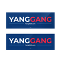 Yang gang sticker 1024x1024@2x.png