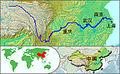 Yangtze River Hanzi.jpg