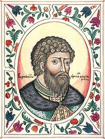 Yaroslav the Wise2.jpg
