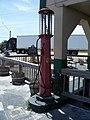 Yeehaw Junction Desert Inn gas pump01.jpg